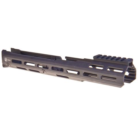 Rail Systems/ Accessories | Troy Industries